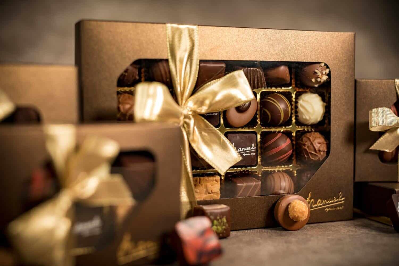 Chocolats-MANUEL-Shop-online-livraison-domicile-intro