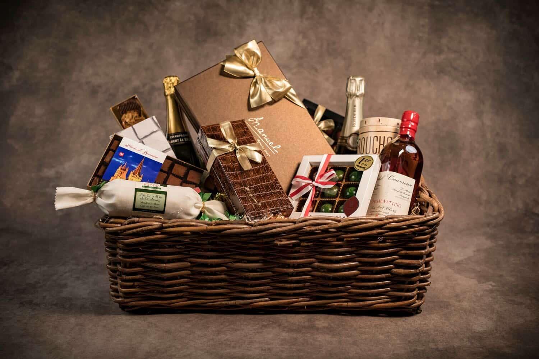 MANUEL-cadeau-panier-produits-gourmands-qualite-boire-manger-intro