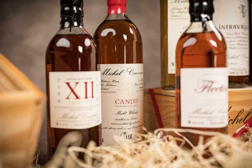 Whisky-Michel-Couvreur-assortiment-exclusif-Suisse-MANUEL-01