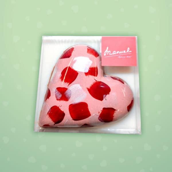 manuel-chocolat-suisse-fete-des-meres-cadeau-coeur-boite