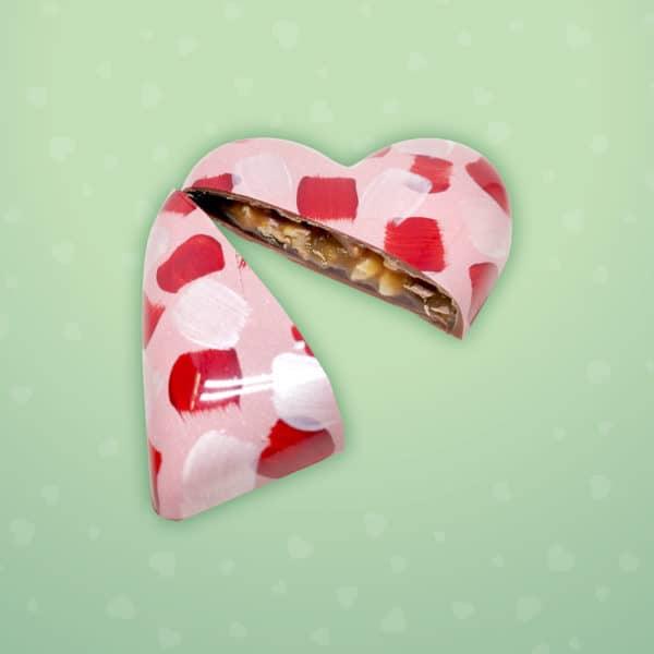 manuel-chocolat-suisse-fete-des-meres-cadeau-coeur-ouvert-carre