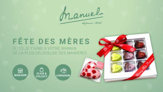 manuel-chocolat-suisse-fete-des-meres-cadeau-produits-slider