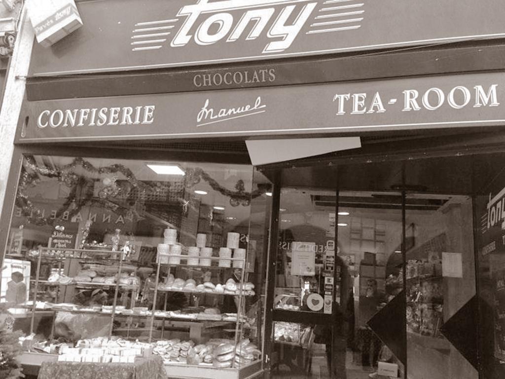 Chocolats-MANUEL-Confiserie-Tony-Rue-de-Bourg-Lausanne