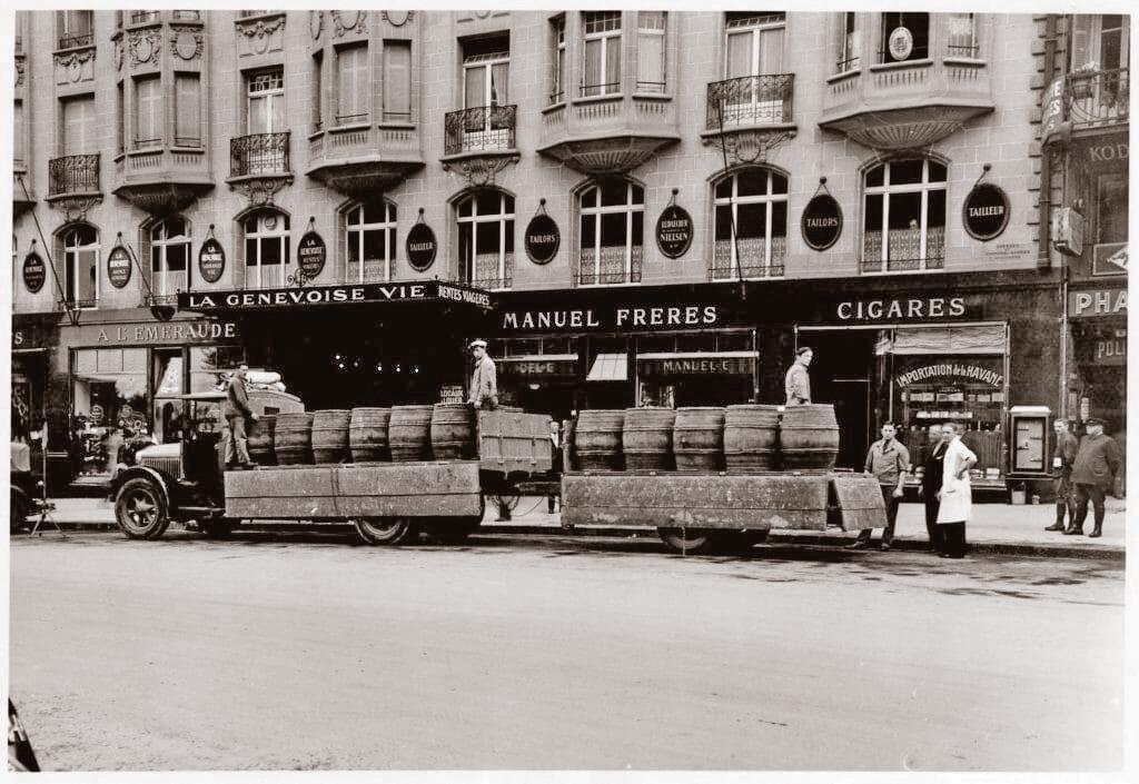 Chocolats-MANUEL-Livraison-Vins-Caves-Saint-François-Lausanne-1937