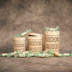 Bouchons-vaudois-spécialité-Confiserie-MANUEL