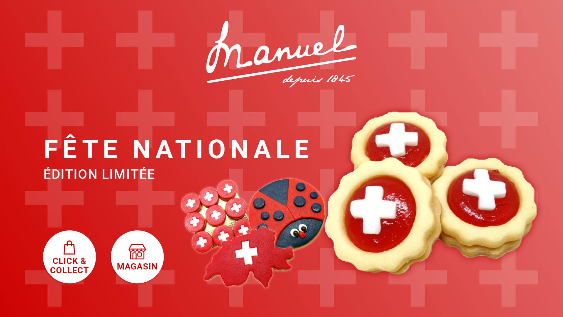 MANUEL-Fete-nationale-suisse-speciailites-patriotiques