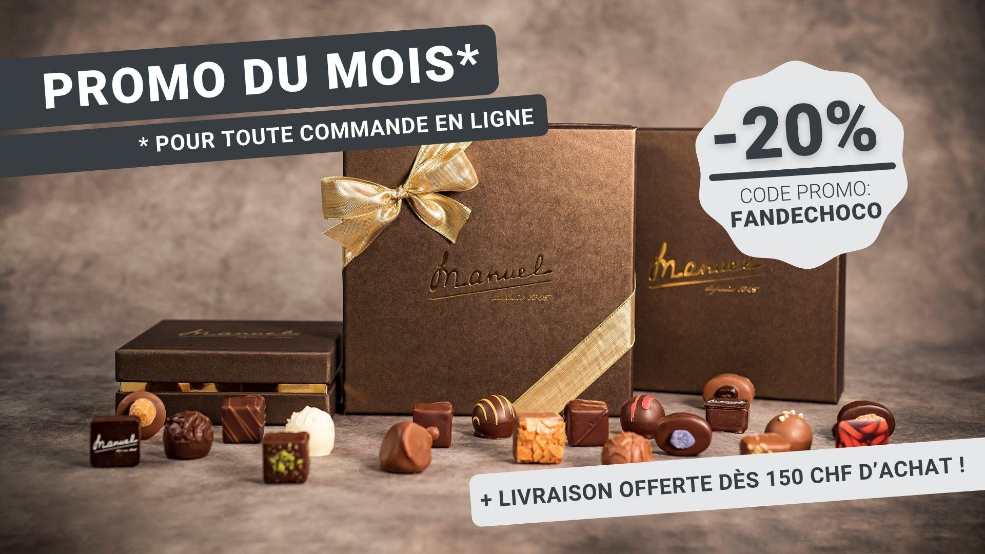 Chocolat-MANUEL-promo-boites-quattro-article