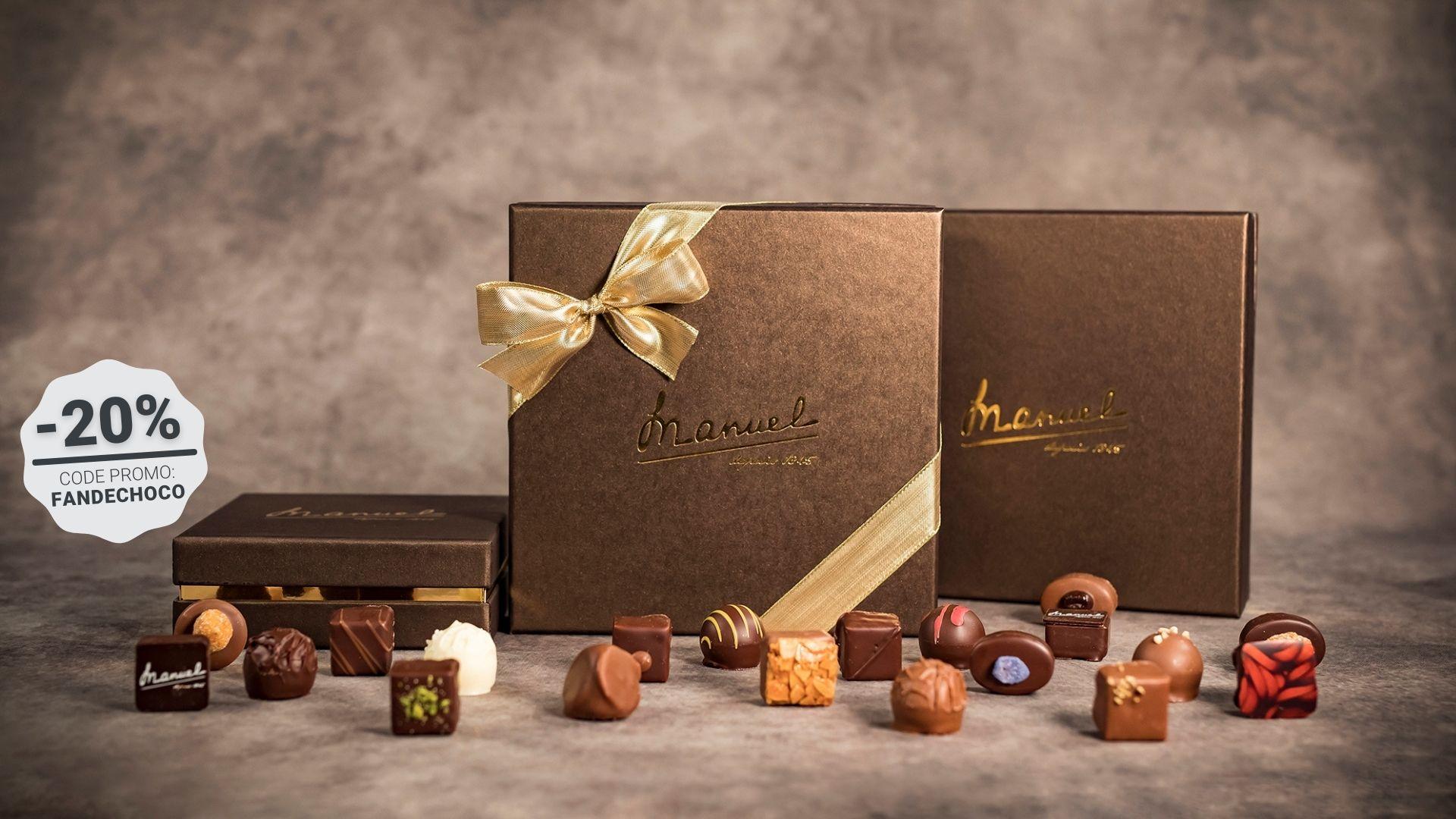 Chocolat-MANUEL-promo-boites-quattro-slide