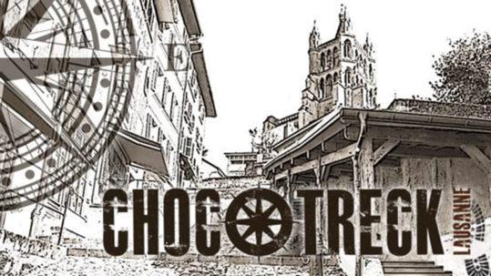 Chocolats-MANUEL-Chocotreck-Lausanne
