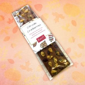 Chocolat-manuel-automne-tablette-graines-courge-cranberries