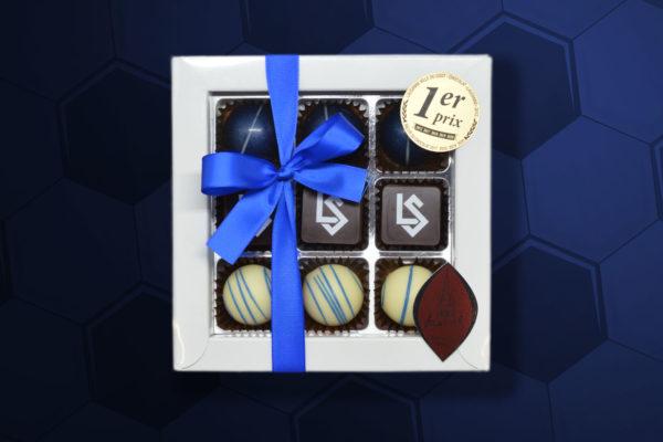 Chocolats-Manuel-sponsor-lausanne-sport-foot-box-9
